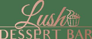 Lush Dessert Bar